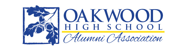 OHS Alumni Association log