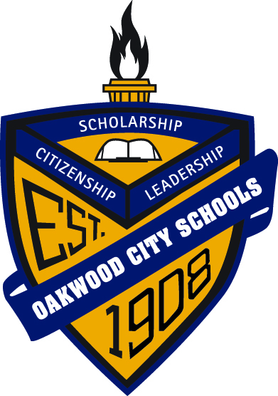 Joining the Oakwood Team by Allyson Couch