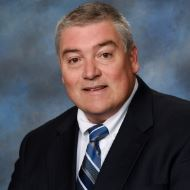 Meet Oakwood Schools' Treasurer/CFO Kevin Philo